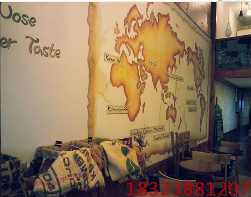 分享到: 上一个: 咖啡陪你涪陵店手绘壁画 下一个: 客厅手绘墙1 产品